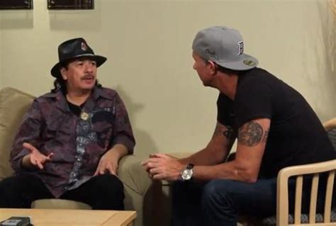 red hot chili peppers drummer chad smith has taken his