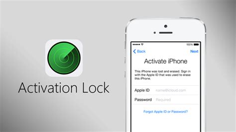 Apple's Activation Lock Status Tool Lets You Check If An