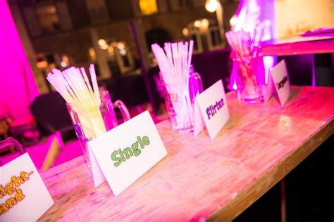 Ludwigsburg singles party