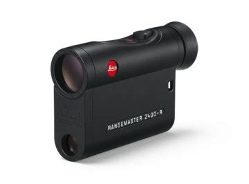 Leica   Forside HJF AS