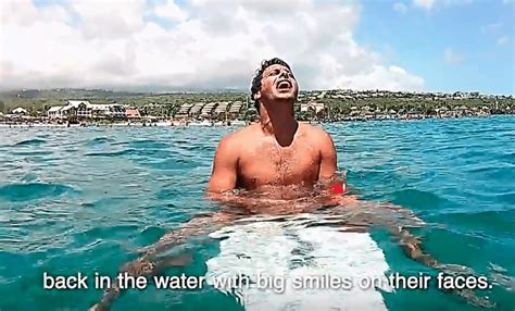 Must see: The best surf film of year! | Beach Grit
