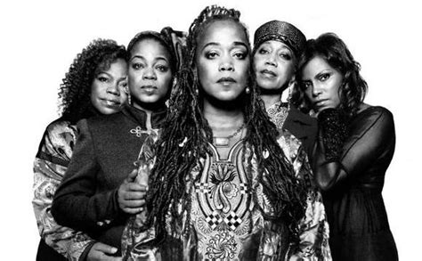 Malcolm X's Daughters Launching a New Malcolm X Clothing