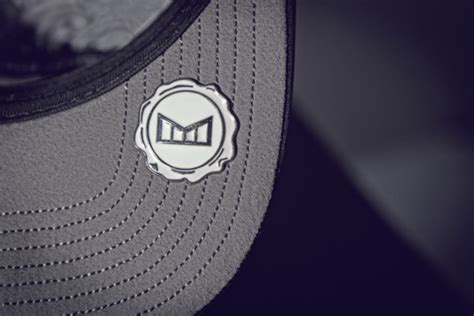 Melin Brand – INFINITE Hat Collection - Freshness Mag