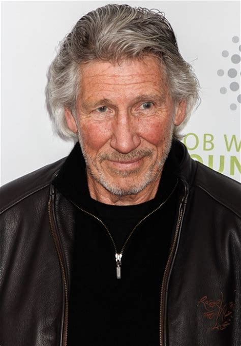 Roger Waters - Ethnicity of Celebs   What Nationality